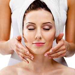 How to films