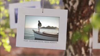 CREATIVE DIRECTION